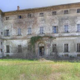 Palazzo di L. dei Conti M (IT)